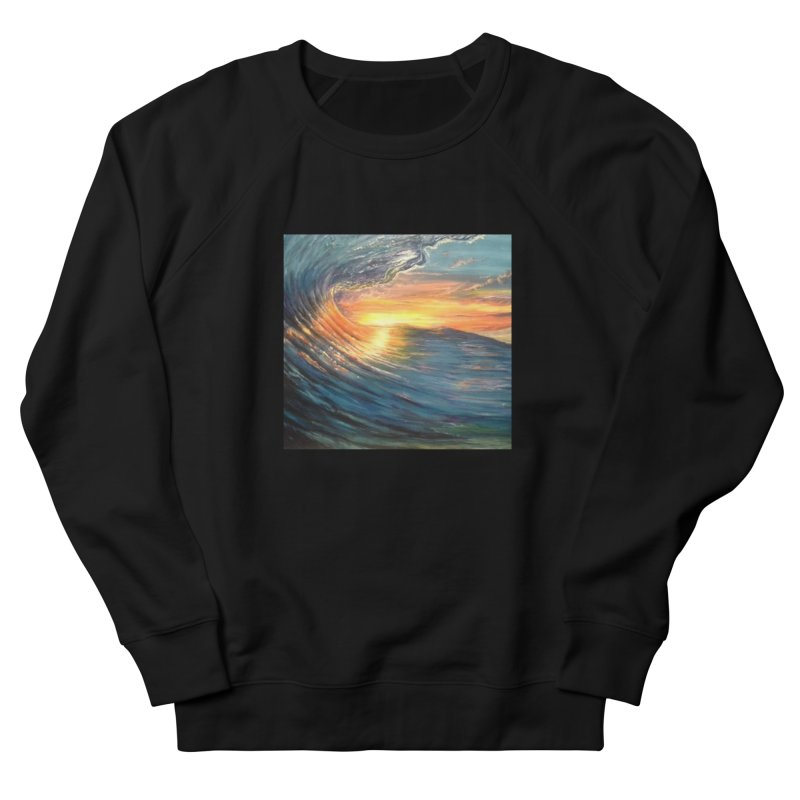 views Women's Sweatshirt by joe's shop
