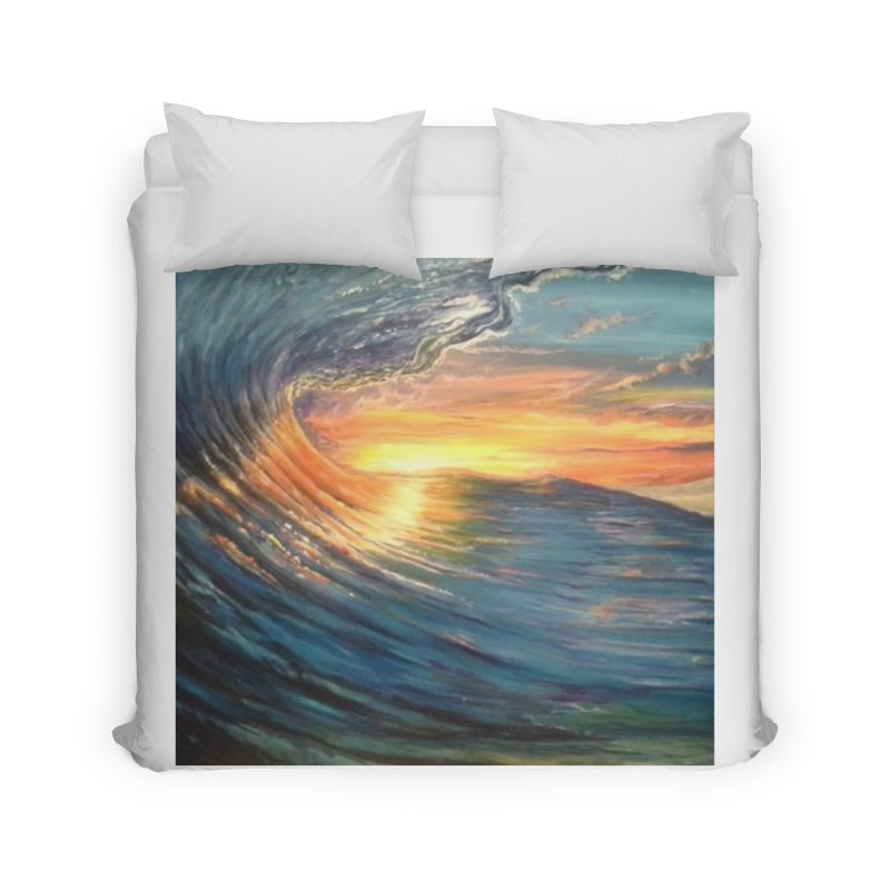views Home Duvet by joe's shop