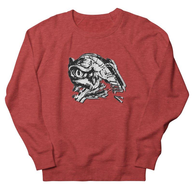 night owl Women's Sweatshirt by joe's shop