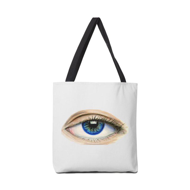 eye believe Accessories Bag by joe's shop