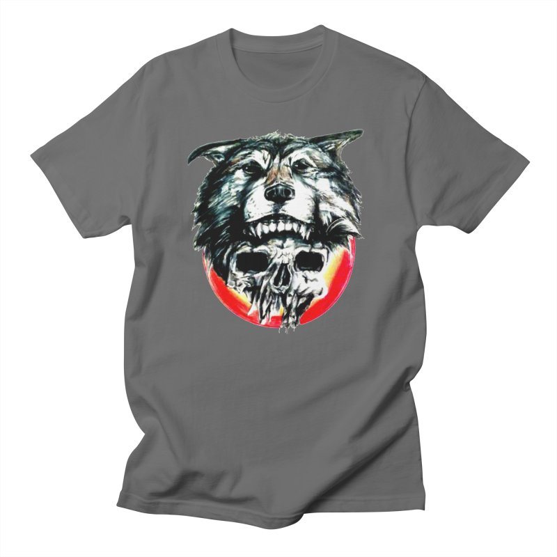 mine Men's T-Shirt by joe's shop