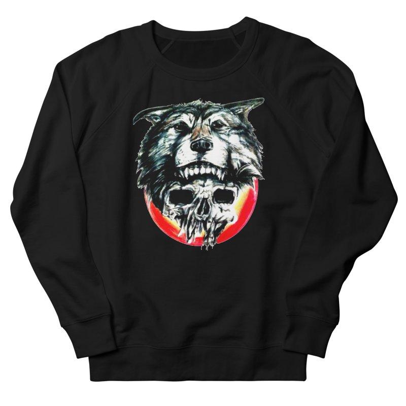 mine Women's Sweatshirt by joe's shop