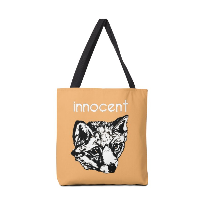 guilty Accessories Tote Bag Bag by joe's shop