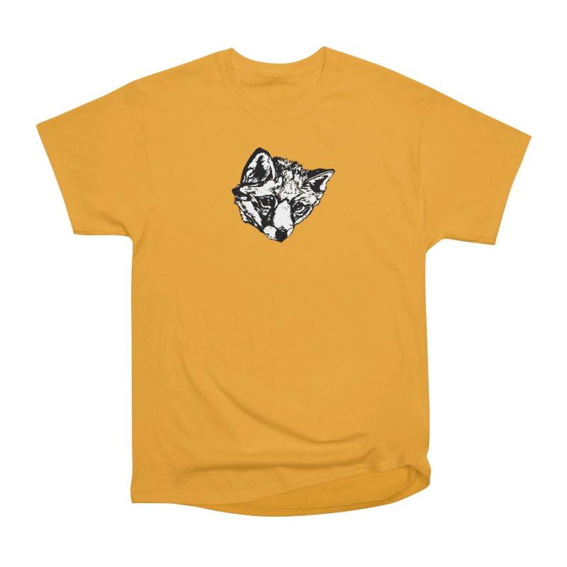 bad day Women's Classic Unisex T-Shirt by joe's shop