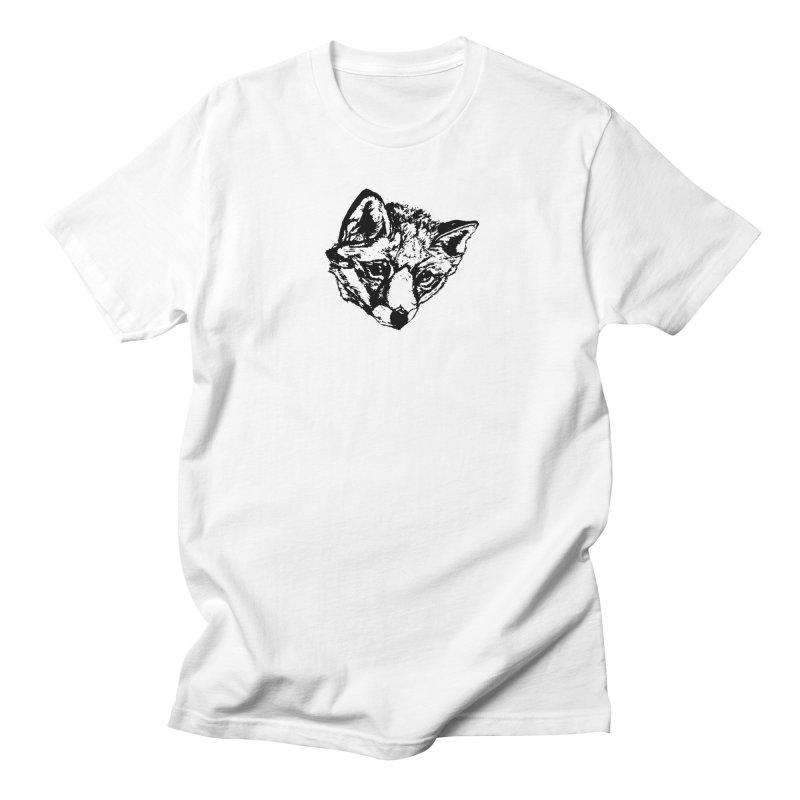 bad day Women's Unisex T-Shirt by joe's shop