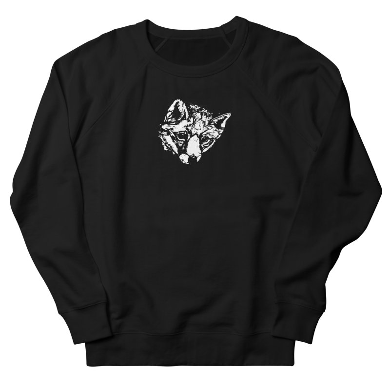 bad day Men's French Terry Sweatshirt by joe's shop
