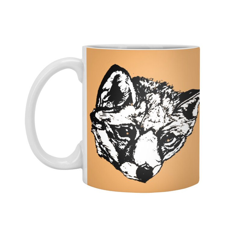 bad day Accessories Mug by joe's shop