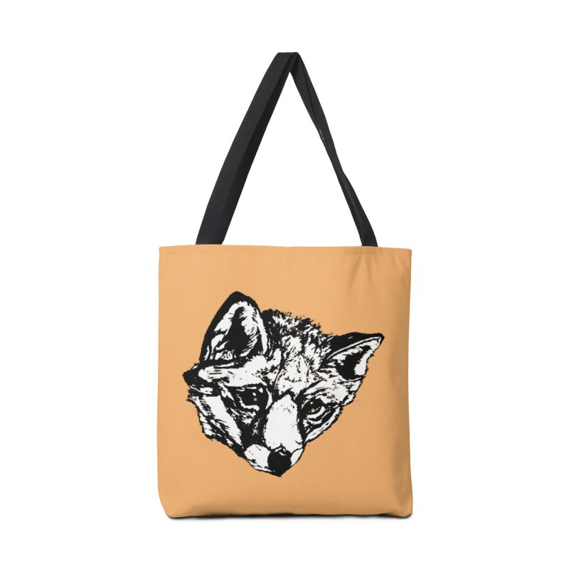 bad day Accessories Tote Bag Bag by joe's shop