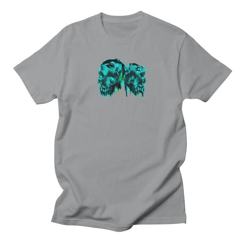 hot summer's day Women's Unisex T-Shirt by joe's shop