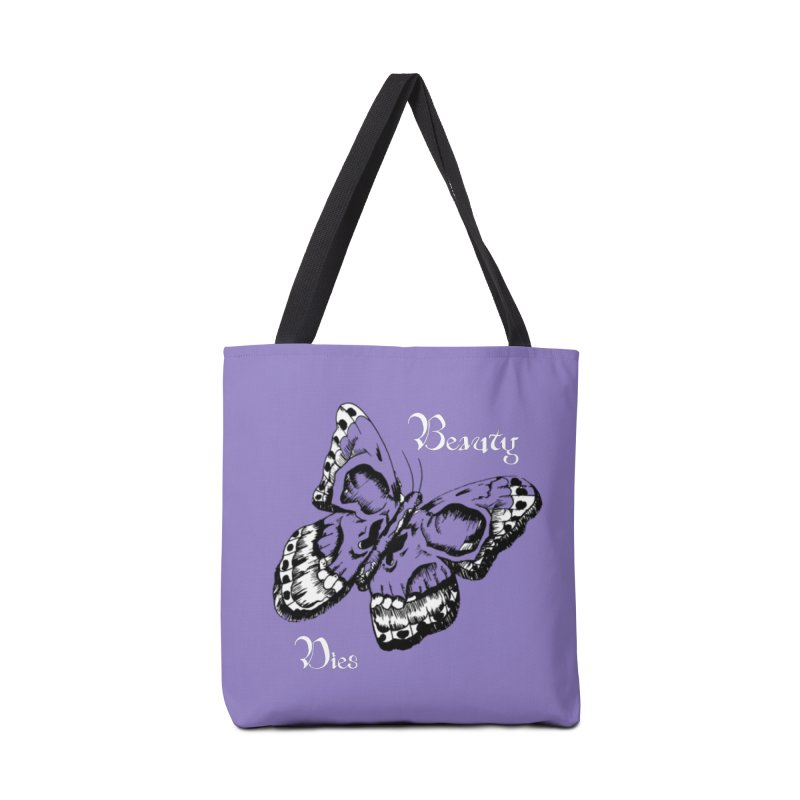 Disguise Accessories Tote Bag Bag by joe's shop