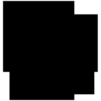 Joel Siegel's Artist Shop Logo