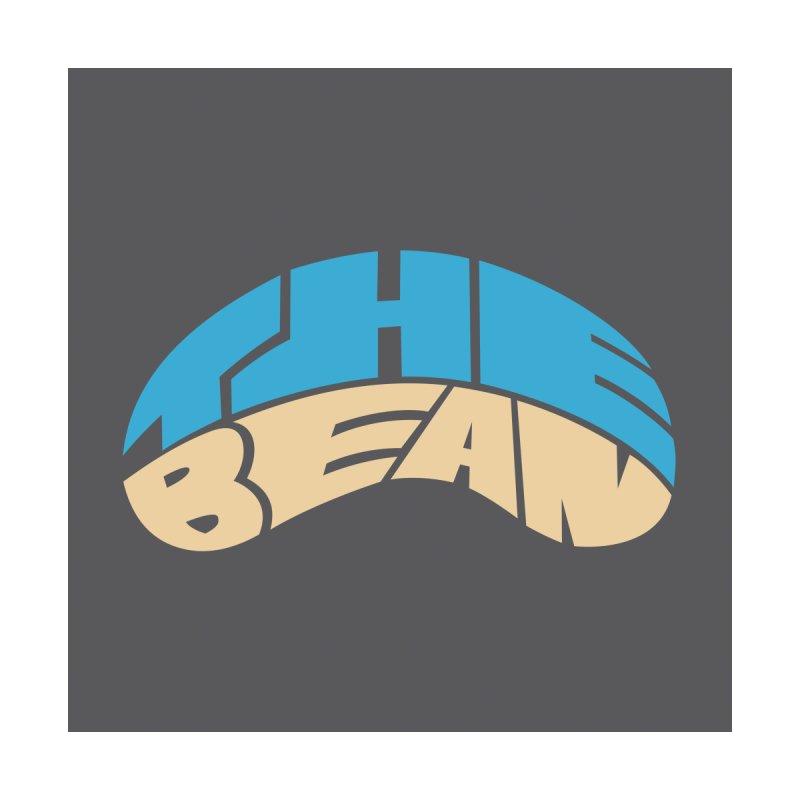 The Bean by Joe Mills