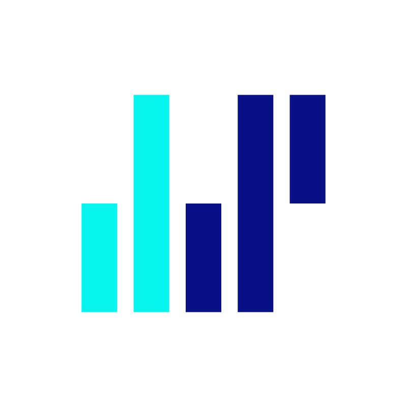 Joe Stone — Artist Shop Logo