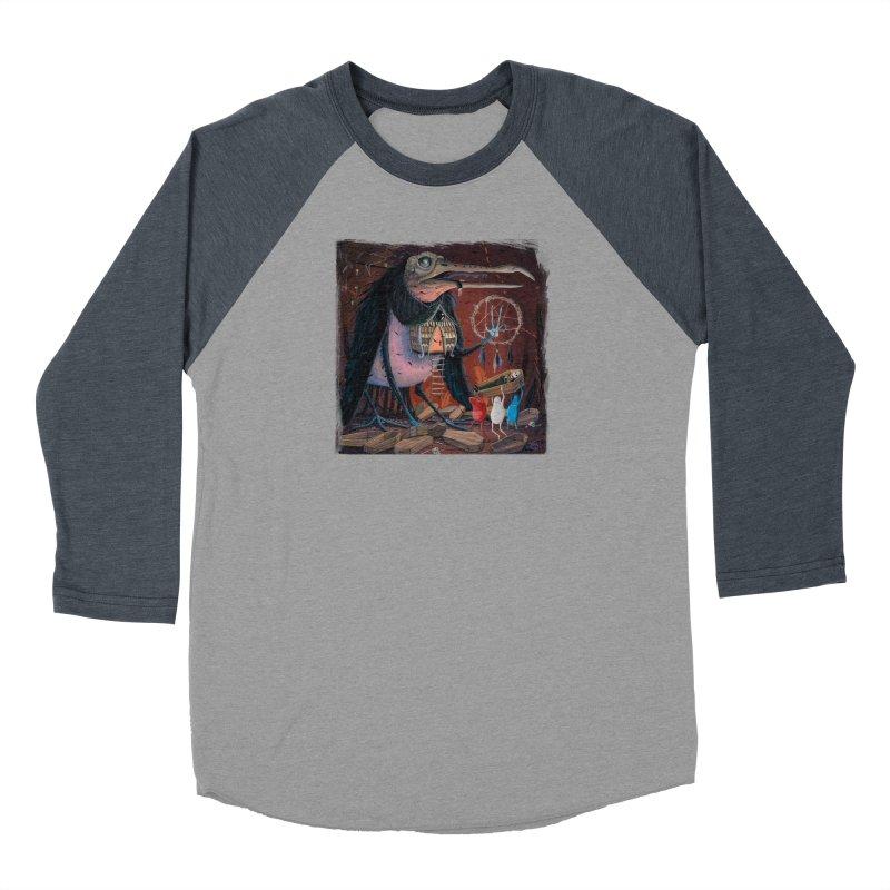 Untitled Men's Longsleeve T-Shirt by joevaux's Artist Shop
