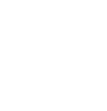 joevaux's Artist Shop Logo
