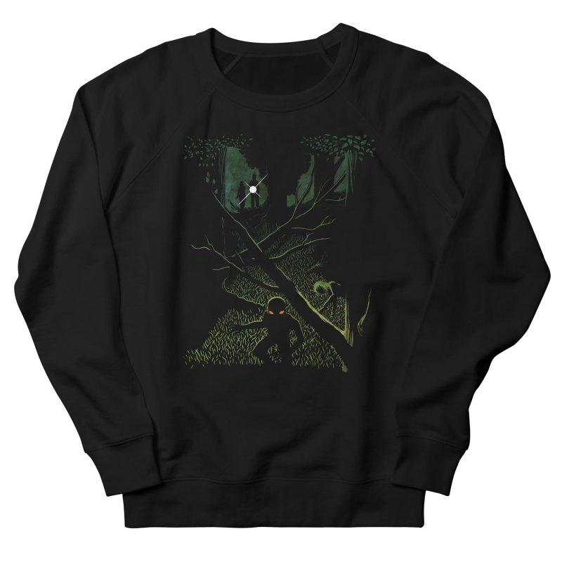 Mulder & Scully Women's Sweatshirt by joewright's Artist Shop