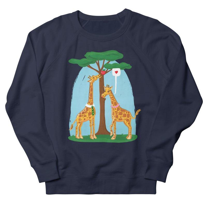 Naturally Selected! Women's Sweatshirt by John D-C's Artist Shop