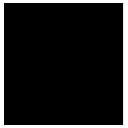 John D-C Logo