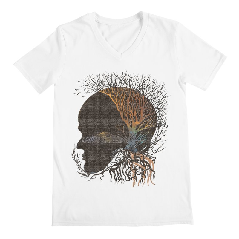 tree of life   by JP$ Artist Shop