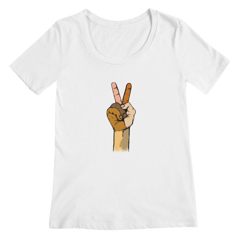 Color of peace   by JP$ Artist Shop