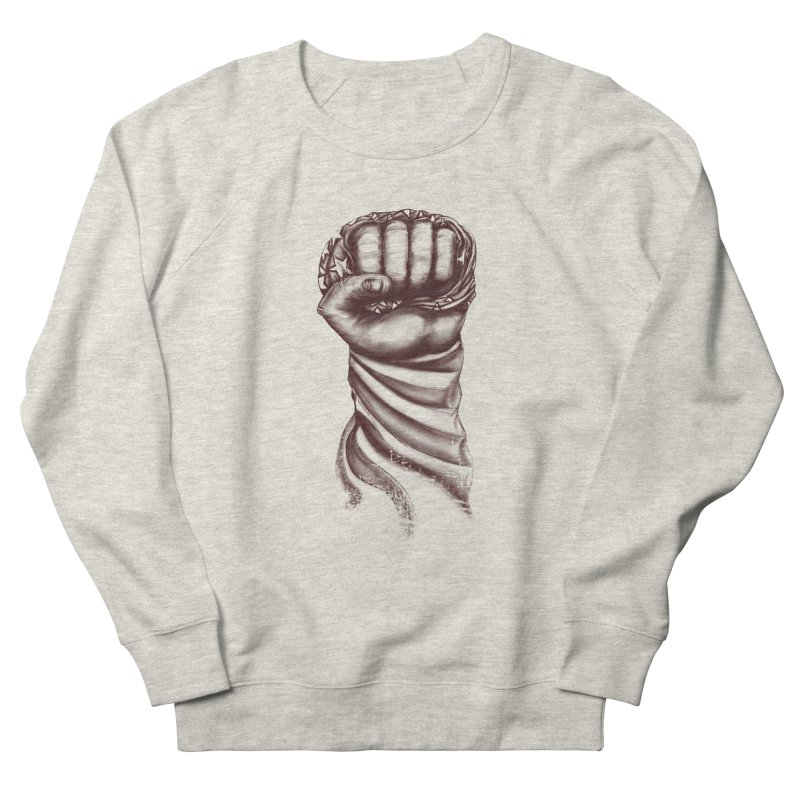 USA  Men's Sweatshirt by JP$ Artist Shop