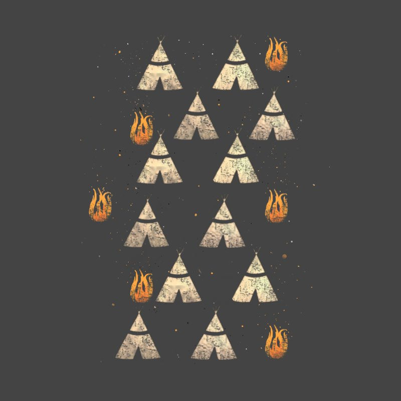 teepee tent by JP$ Artist Shop