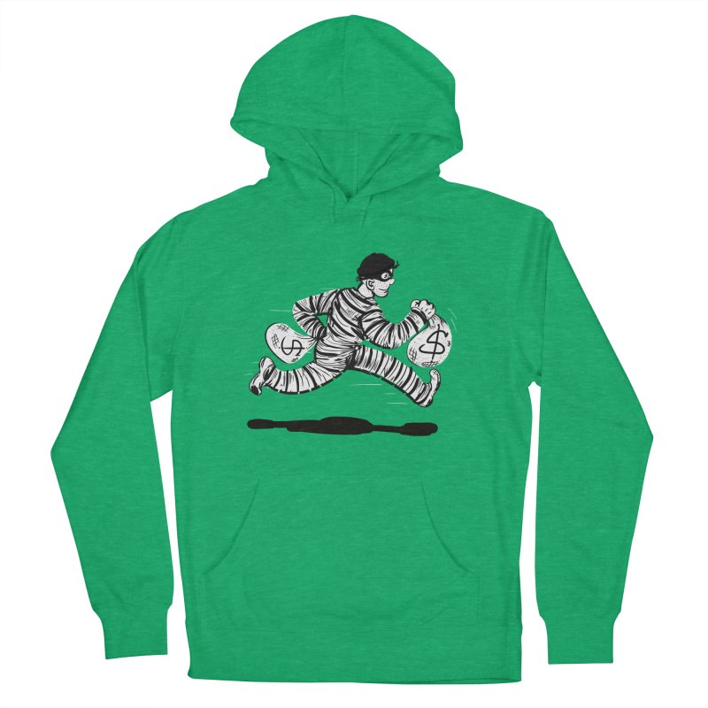 Take the $$$$$$$$$$$$$$ and run Women's Pullover Hoody by JP$ Artist Shop