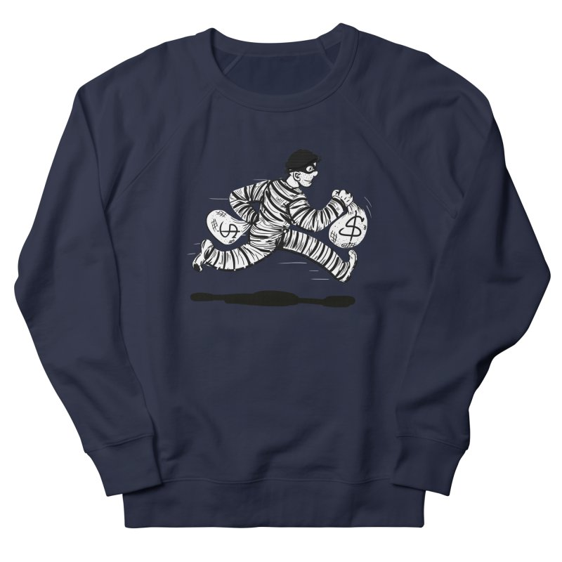 Take the $$$$$$$$$$$$$$ and run Women's Sweatshirt by JP$ Artist Shop
