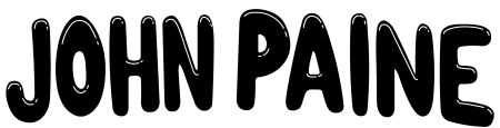 Logo for John Paine