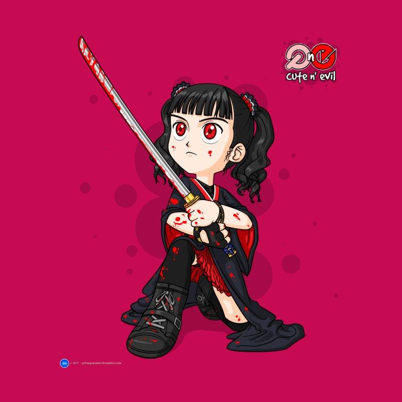 katana - cute n' evil None  by Artist Shop.jpg