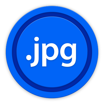 Juan Pablo Granados - .jpg Logo