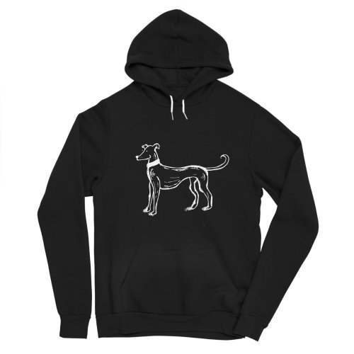 For-Dog-Lovers