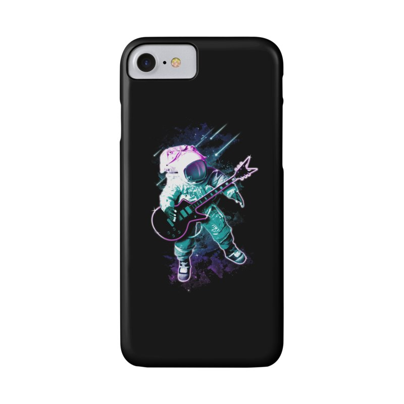 Star Boy Accessories Phone Case by Johnthan's Supply