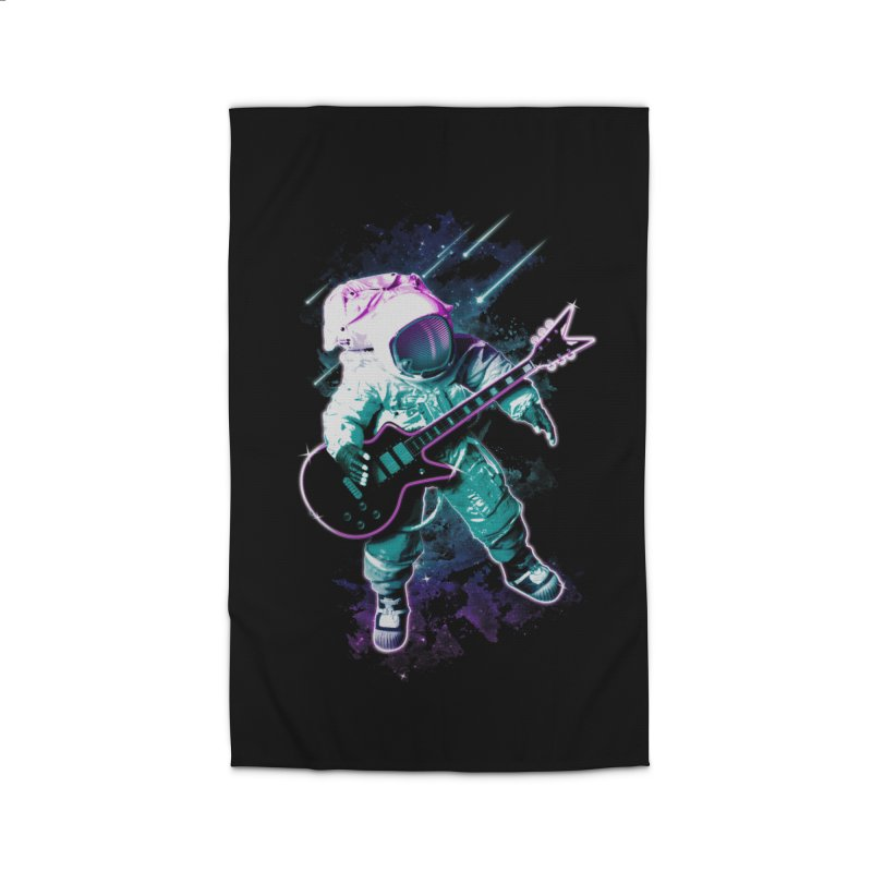 Star Boy Home Rug by Johnthan's Supply