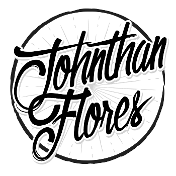 Johnthan's Supply Logo