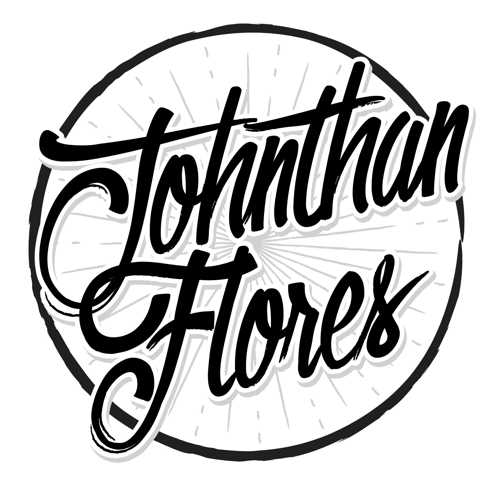 Johnthan's Supply Logo