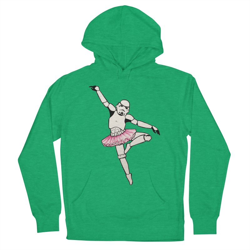 PNK-22 Men's Pullover Hoody by jojostudio's Artist Shop