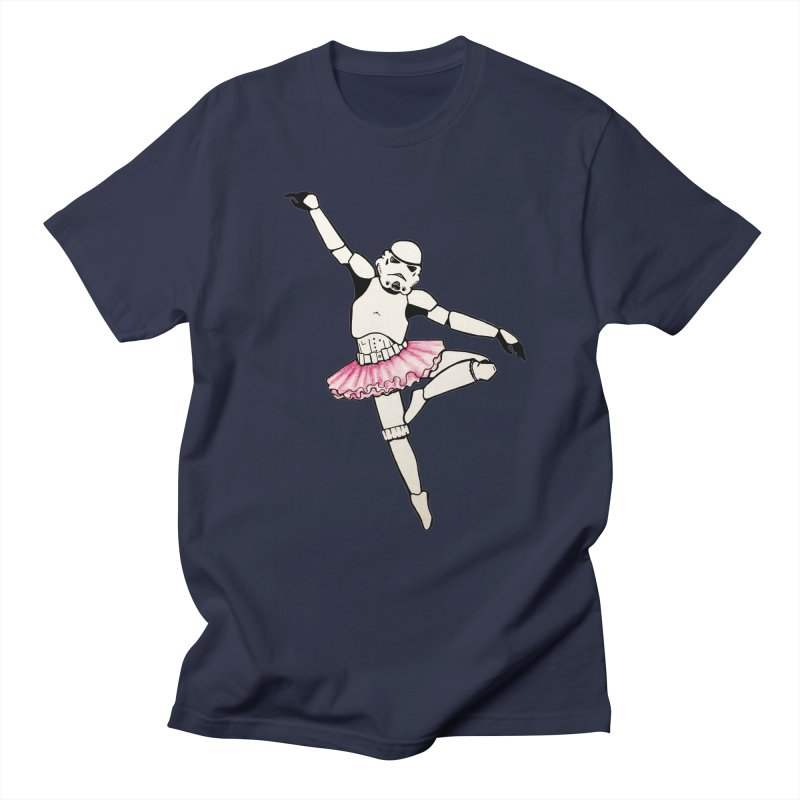 PNK-22 Women's Regular Unisex T-Shirt by jojostudio's Artist Shop