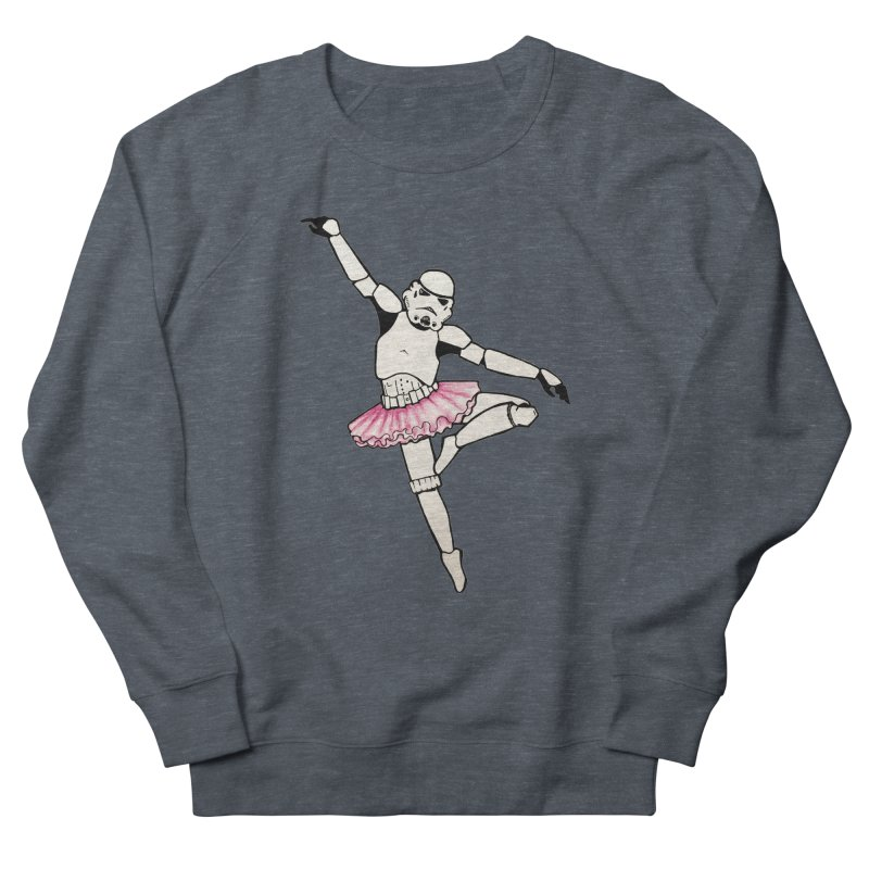 PNK-22 Women's Sweatshirt by jojostudio's Artist Shop