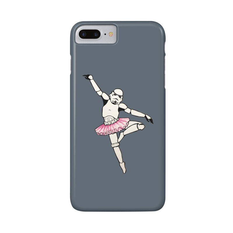 PNK-22 Accessories Phone Case by jojostudio's Artist Shop