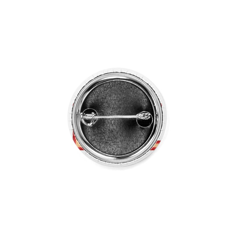 Bite Accessories Button by jokertoons's Artist Shop