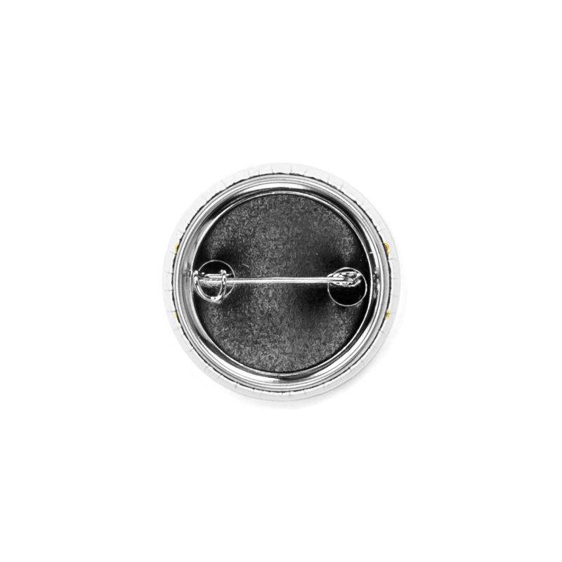 NATIVE Accessories Button by jokertoons's Artist Shop