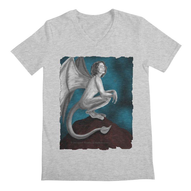 Succubus Dreams   by Magickal Vision: The Art of Jolie E. Bonnette