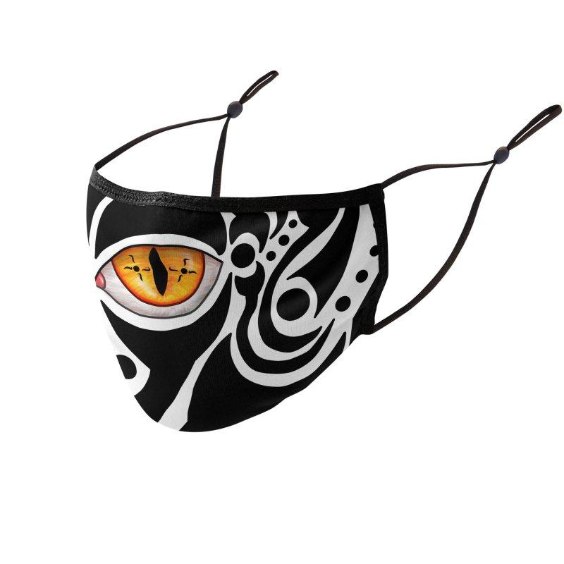 Accessories None by Magickal Vision: The Art of Jolie E. Bonnette