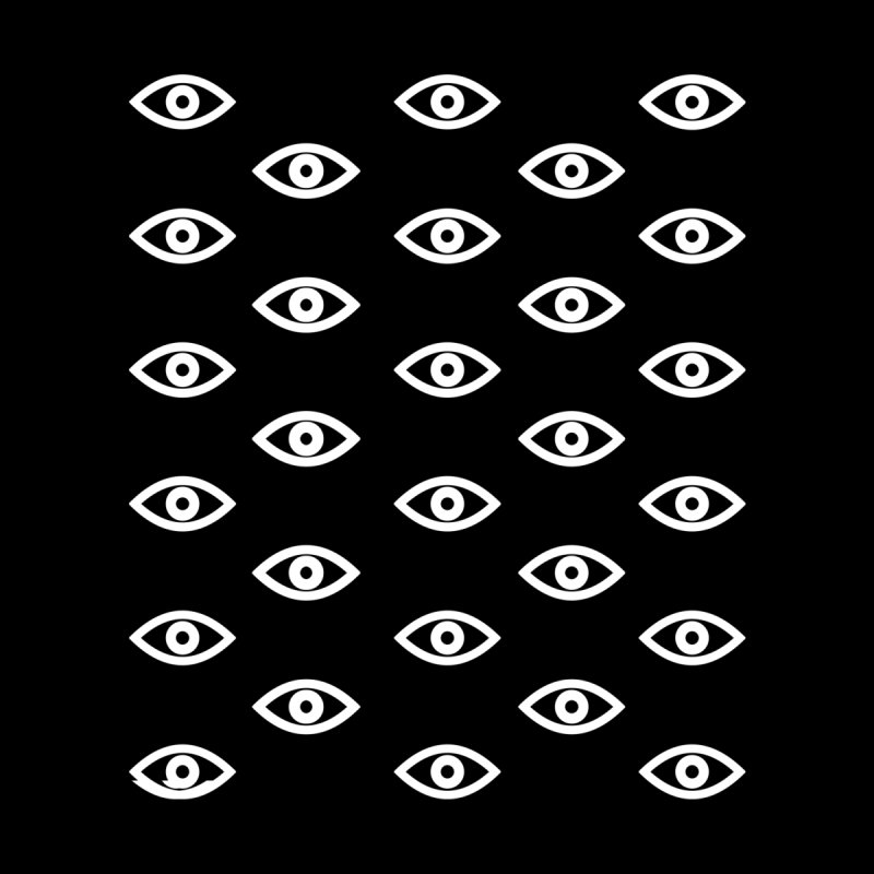 EyeZ Men's Cut & Sew by Artstuff