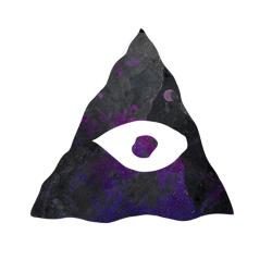 jonahmakesartstuff Logo