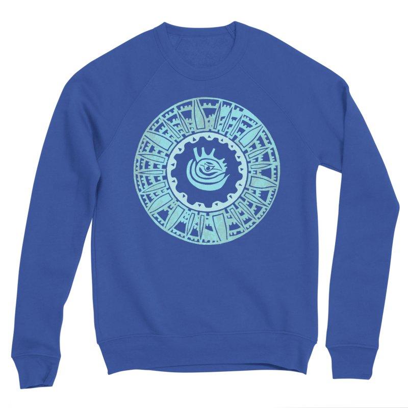 Heart Scenter Women's Sweatshirt by jon cooney's print shop