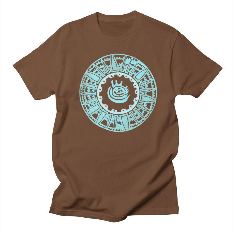 Heart Scenter Women's Regular Unisex T-Shirt by jon cooney's print shop