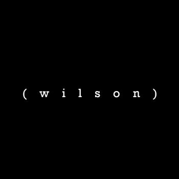 Jonathan Wilson Logo