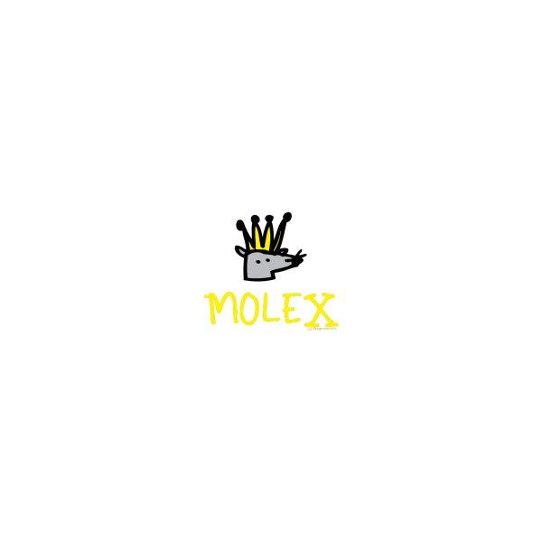 image for Molex